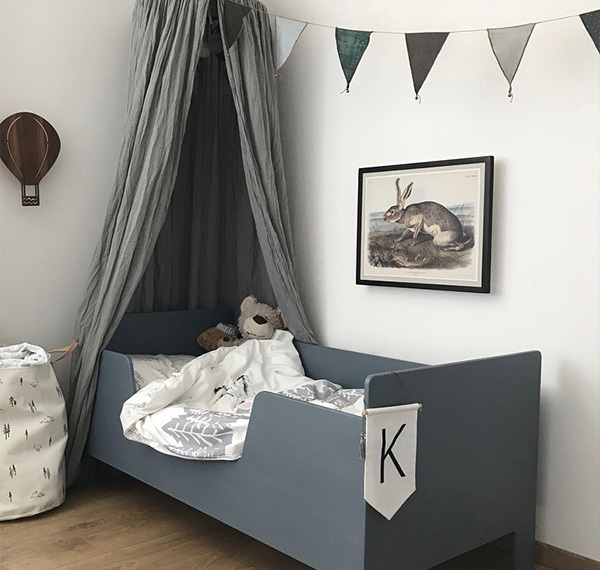 MyLabel_kids_bed